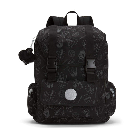 Backpack Kipling Paola