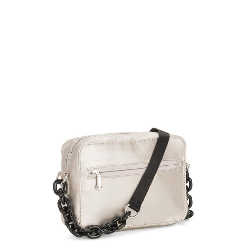 Bolsa Mini Kipling Alra Cd Block