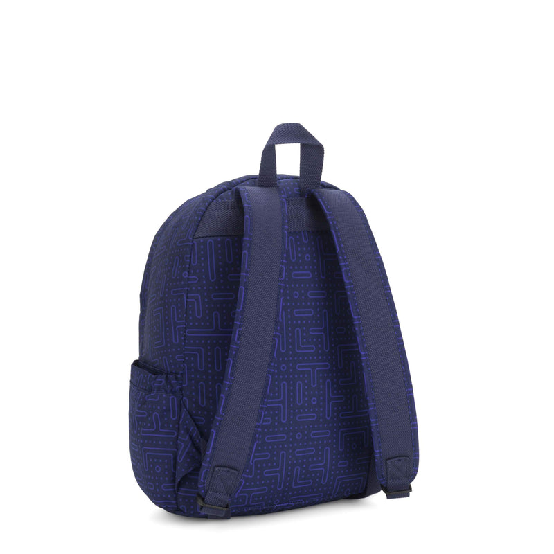 Backpack Kipling Delia Pac Man Good KI517055J