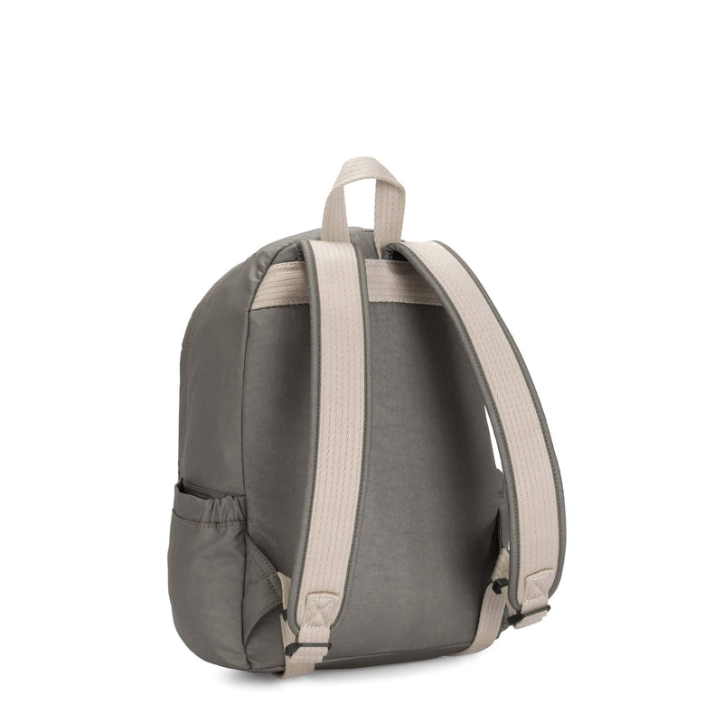 Backpack Kipling Delia Dark Metal KI524555Y