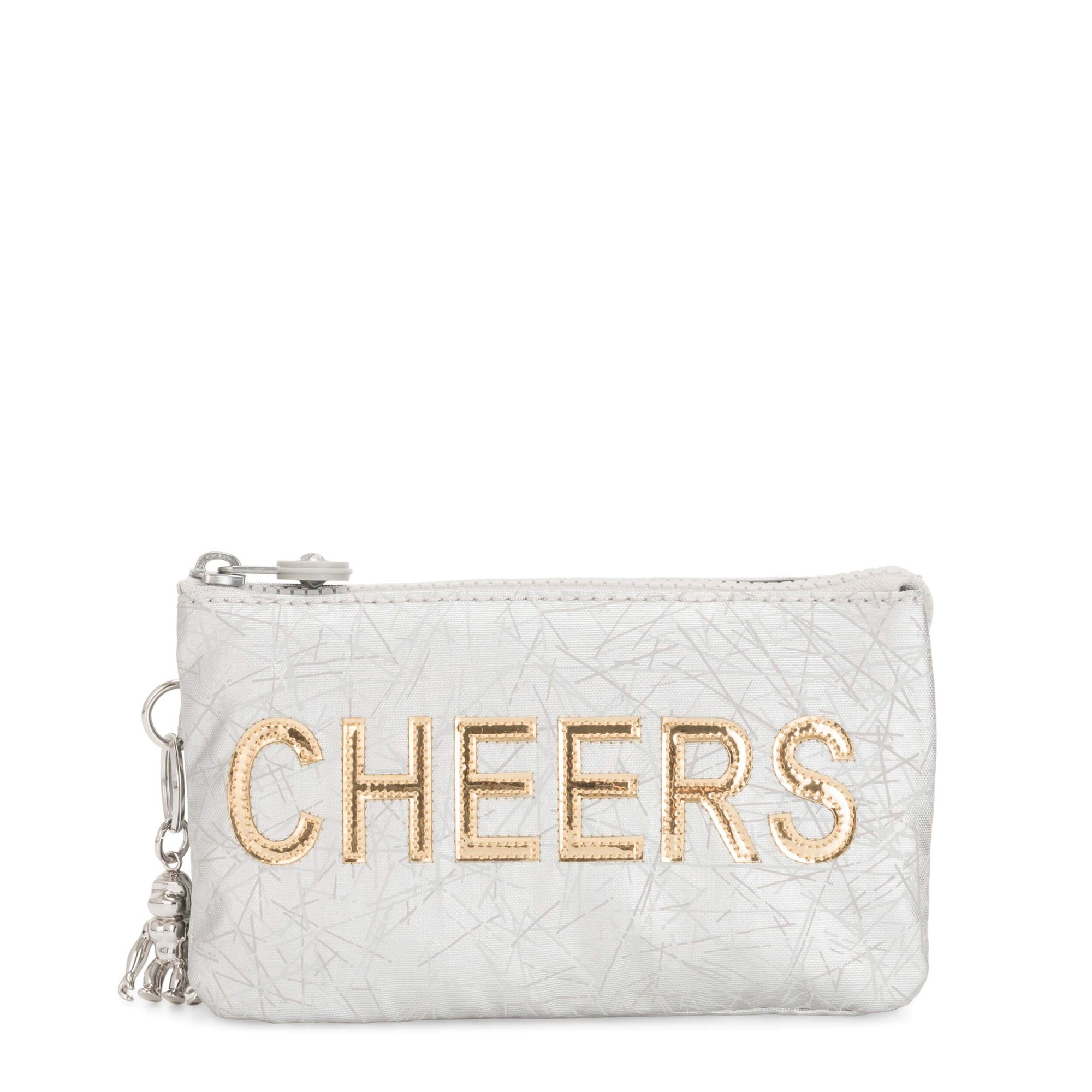 Estuche Kipling Creativity L Cheers