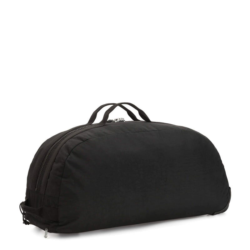 Maleta Kipling Devin On Wheels Lively Black KI553551T