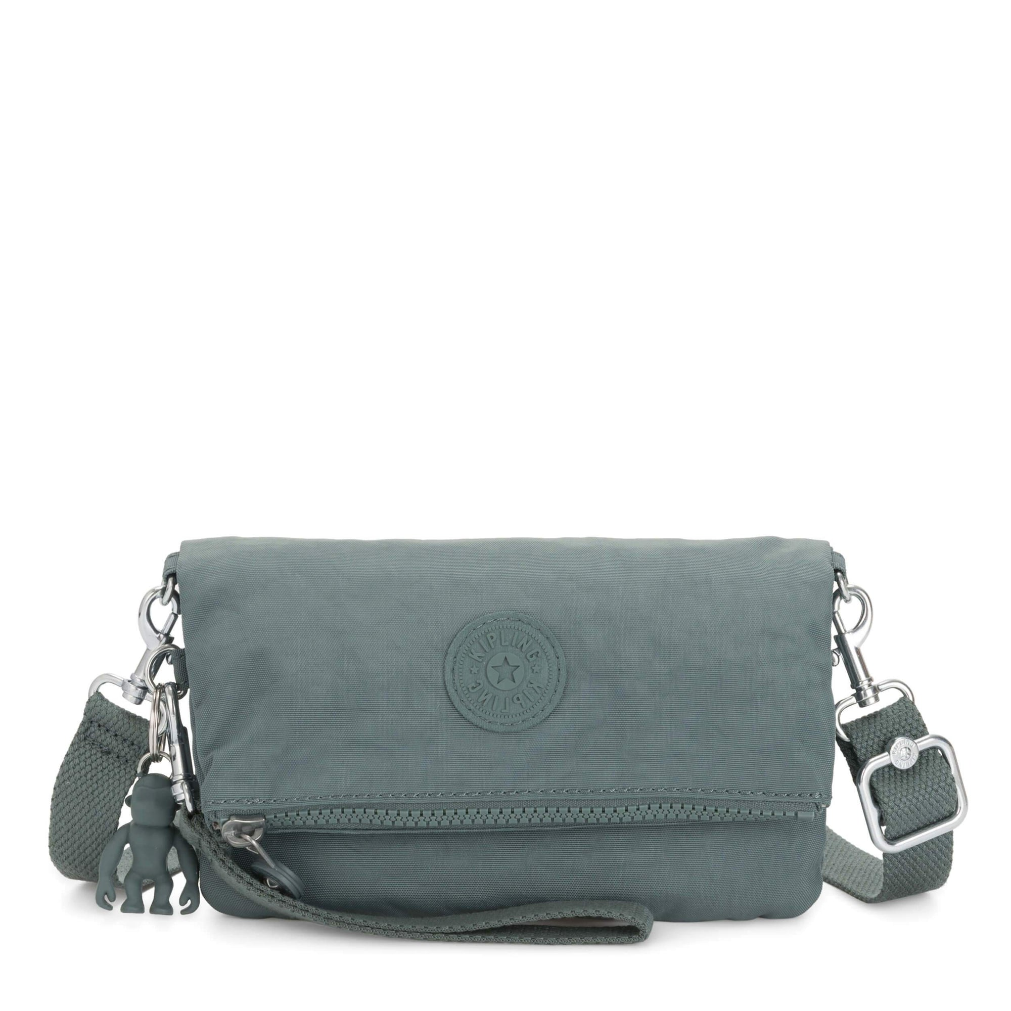 Bolsa Mini Kipling Lynne Light Aloe KI587947V