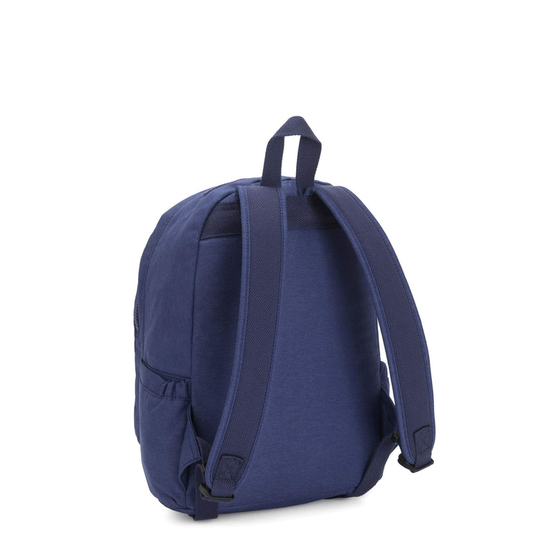 Backpack Kipling Delia Hidden Ghosts KI604755U
