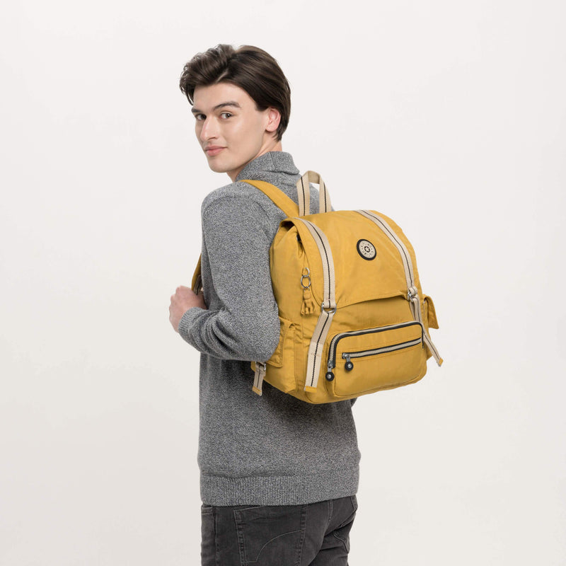 Backpack Kipling Attel