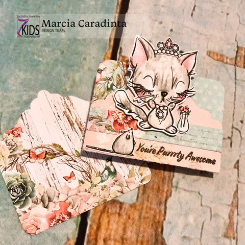 #7kidsyourcraftingsupplystore #handmadecards #homemadecards #diycards #cutecards #instacard #makingcards #cardsofinstagram #cardmaking #cardmakersofinstagram #cardmaker #cardmakinghobby #cardmakingfun #ilovecardmaking #cardmakingideas #greetingcarddesign #copicmarkers #copic #copics #copiccoloring #stamps #digitalstamps #stamping #papercrafts #papercrafting #papercraft #handcrafted #craftersofinstagram #thefrolickingfairy
