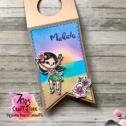#thefrolickingfairy #7kidscraftstore #7kidsyourcraftingsupplystore #mmedel_illustrations #mahalo #hawaii #hawaiivacation #hostessgift #winetag #jadedblossom #handmadecards #instacard #makingcards #cardsofinstagram #cardmaking #cardmakersofinstagram #cardmaker #cardmakinghobby #cardmakingfun #ilovecardmaking #cardmakingideas #spectrumnoir #alcoholmarkers #stamps #digitalstamps #stamping #papercrafts #papercrafting #papercraft #craftersofinstagram #tropicalcards