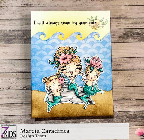 #thefrolickingfairy #7kidsyourcraftingsupplystore #handmadecards #homemadecards #diycards #cutecards #instacard #makingcards #cardsofinstagram #cardmaking #cardmakersofinstagram #cardmaker #cardmakinghobby #cardmakingfun #ilovecardmaking #cardmakingideas#greetingcarddesign #alcoholmarkers #spectrumnoir #stamps #digitalstamps #stamping #papercrafts