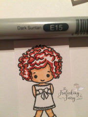 #thefrolickingfairy #kindredstamps #hanukkah #cardcollection #glimmer #driedel #challah #hollabackgirl #Jews #menorah #copiccoloring #goldembossing #silverembossing #handmadecards #guestdesignteam #guestdesigner
