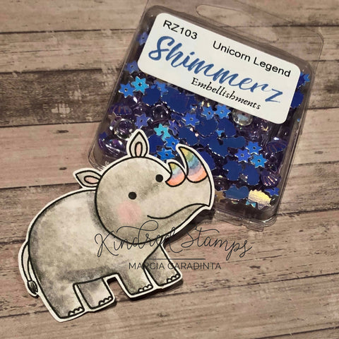 #thefrolickingfairy #kindredstamps #kindredgetsnaughty #horny #rhino #doimakeyouhorny #yoga #nationalyogaday #om #balance #findingbalance #letsgetitom #watercolor #cas #cleanandsimple #cardmaking #cardmaker #facebooklive #craftwithme