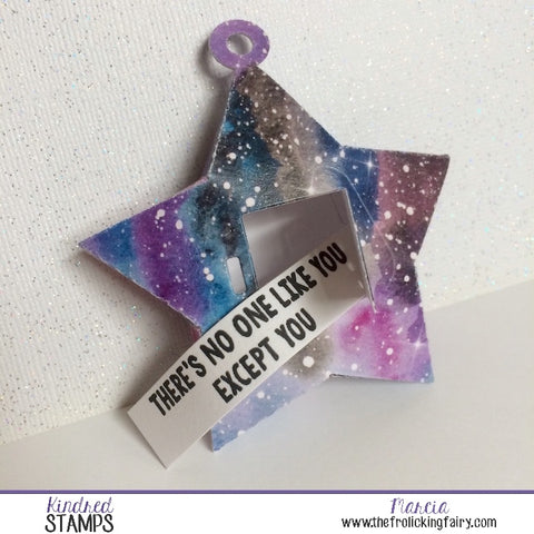 #thefrolickingfairy #kindredstamps #spaceheroes #mysterybox #subscriptionbox #galaxy #iam #raccoon #superhero #outofthisworld #letsdance #pelvicsorcery #handmade #kindredstampsfanclub #fandom #geekout #limitededition