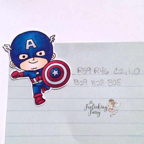 #thefrolickingfairy #kindredstamps #youresuper #captain #starsandstripes #america #coloringguide #copiccoloring #limitededition #superhero #hero #heroes #superkid #fairytalemail #redwhiteblue #handmadecards #sendingsmiles