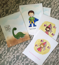#fairytalemail #thefrolickingfairy #subscription #mftstamps #neatandtangled #signmeup #cardsforkids #kidslovemail