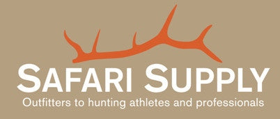 Safari Supply Co. - Sitka Gear in NZ and Australia