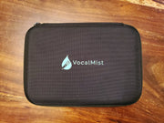 VocalMist+24pk Hydration Formula+Travel Case