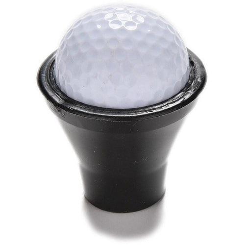 putter suction cup golf ball retriever