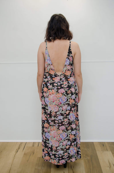 AUGUSTE THE LABEL | New Romance Dress