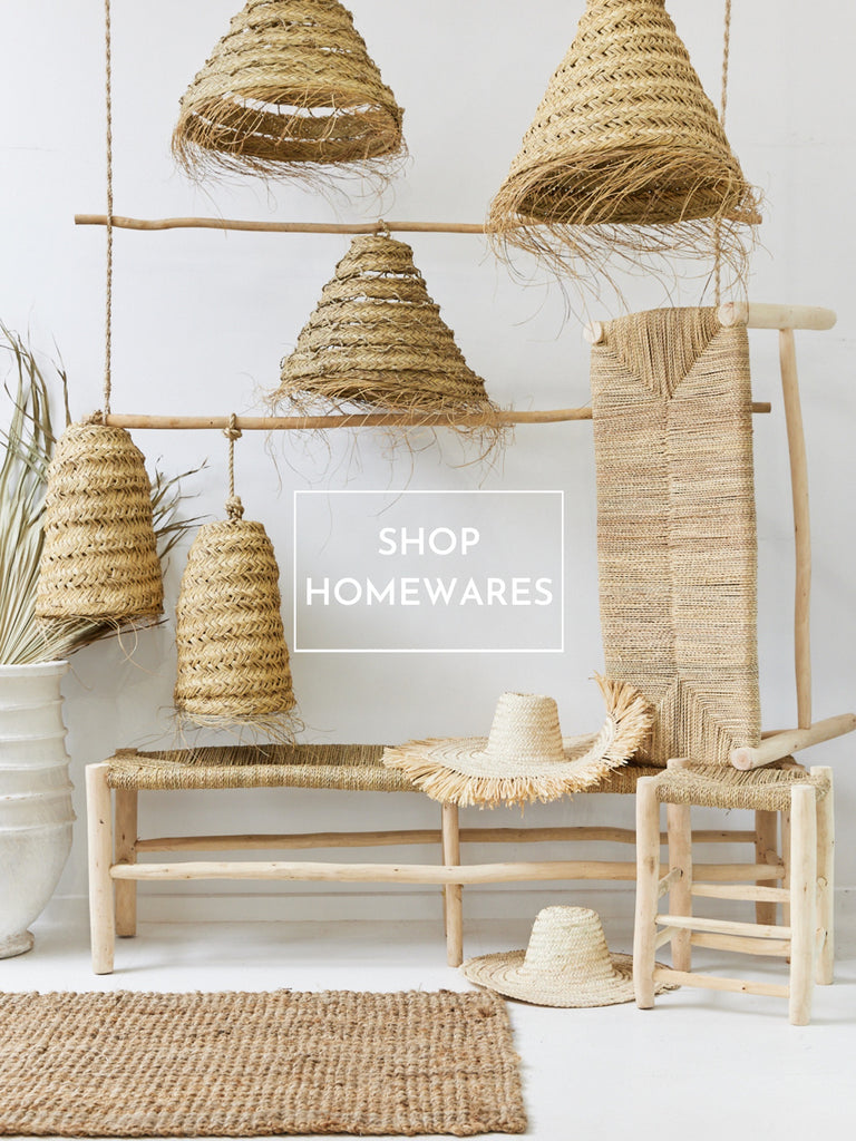 All Homewares