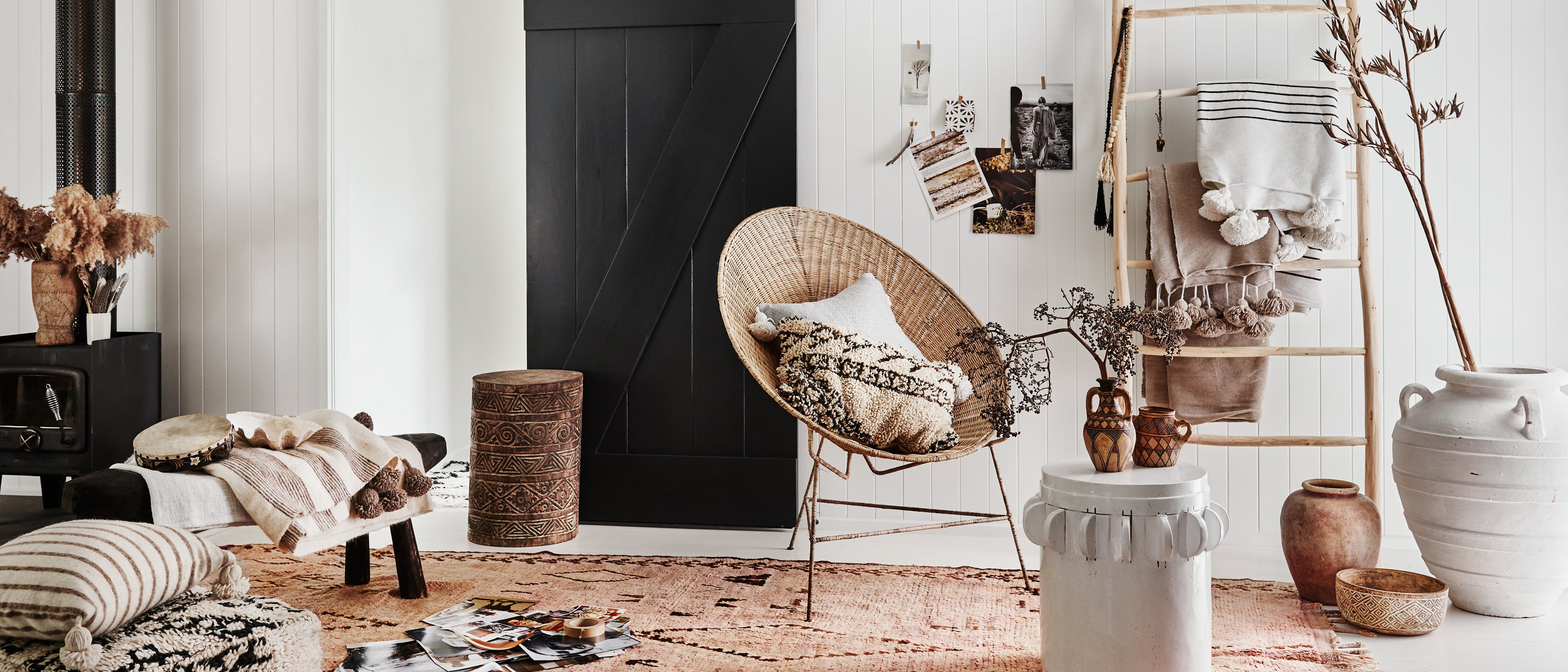 Online shopping australia homewares