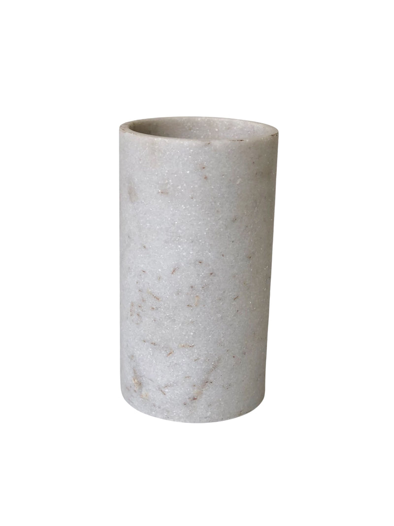 Indian Marble Planter