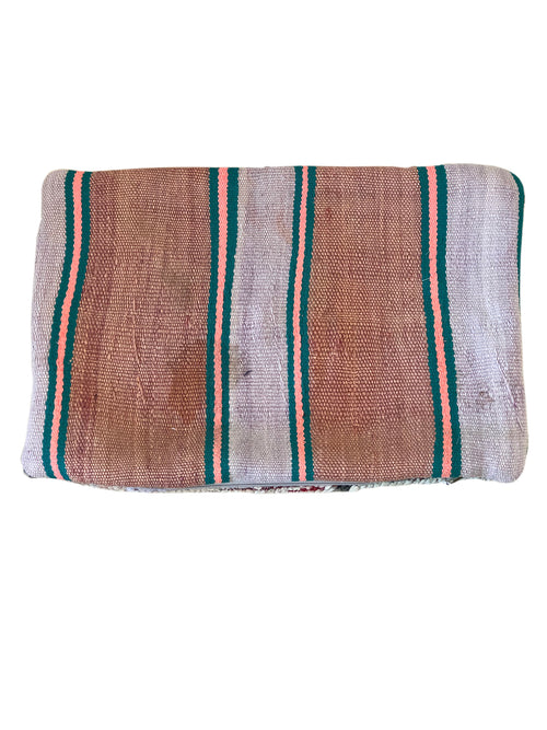 Moroccan Boujad Cushion - 11