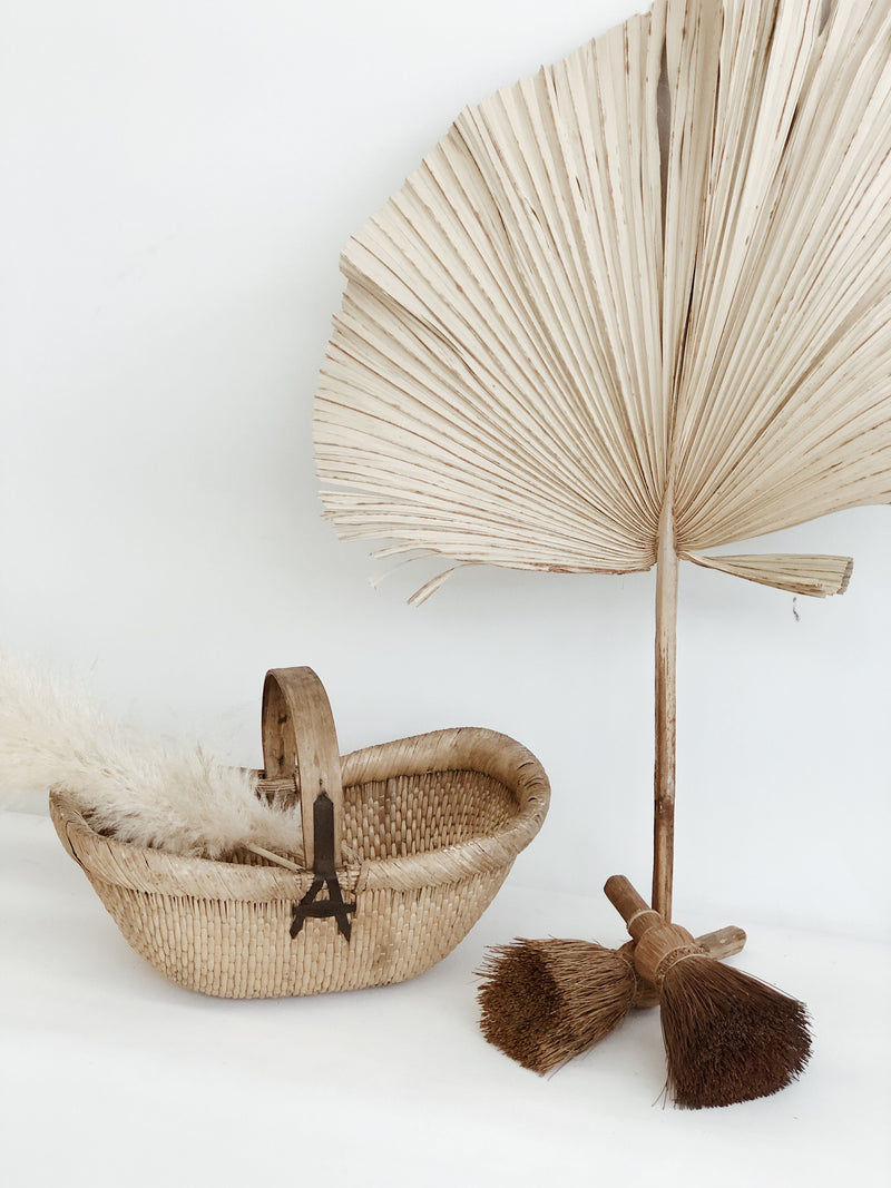 Homewares - Nahla Broom
