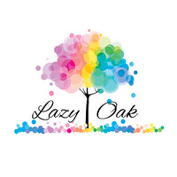 Lazy Oak Wines