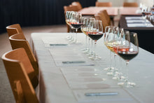 Mudgee Wine School - Private (Accomodation or Home)