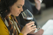 Mudgee Wine School - Cellar Door