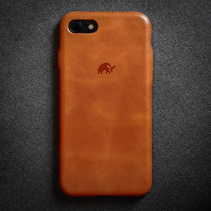 iPhone SE Case - Sienna