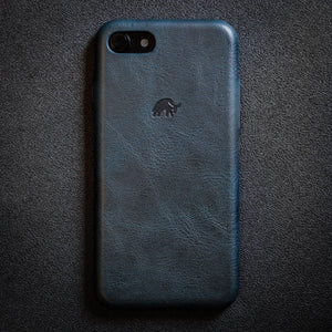 iPhone SE Case - Ocean