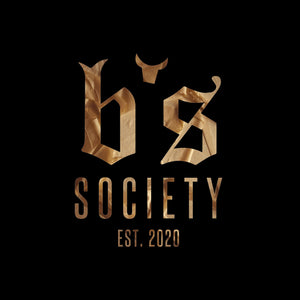 BS Society Membership