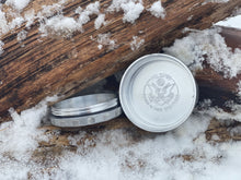 Milspin Custom NAVY All-Weather Canister