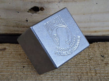 Custom USMC Whiskey Stone (Over 100 Emblems)