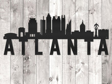 City Skylines - Block Lettering