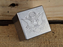 Custom Whiskey Stone (First Responder/Patriotic/Military)