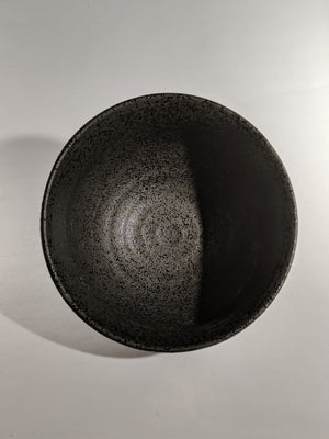 Unpitsu Moving Brush Bowls