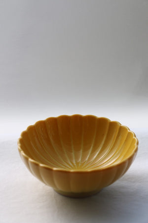Little Ray of Sunshine Bowl
