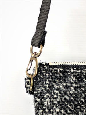 Buy this gorgeous handmade Japanese bag at Zenbu Home zenbuhome.com