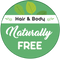 Naturally Free Inc.