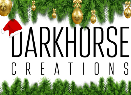 Darkhorse Creations