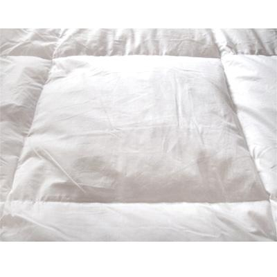 King Mattress Topper - 100% Duck Feather