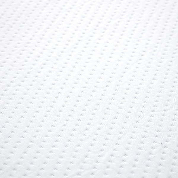 Double  Dual Layer Cool Gel Memory Foam Topper
