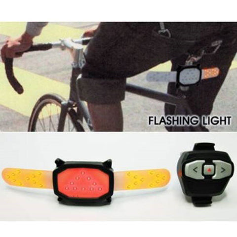 Wireless Bicycle Indicator Product Code: EIB1106