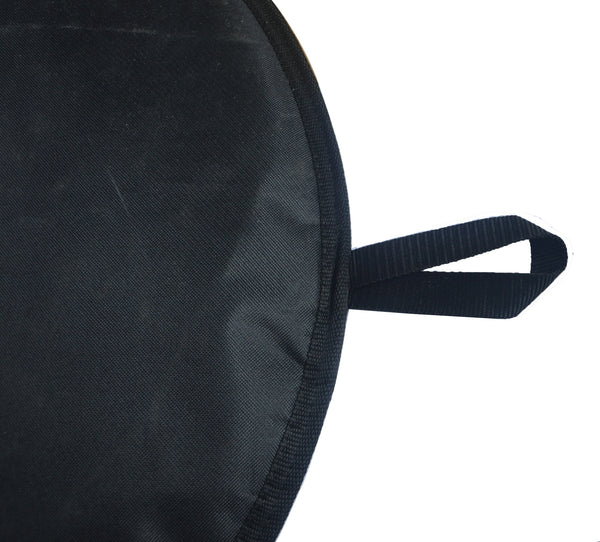 "10""6' SUP Paddle Board Carry Bag Cover  Bariloche"