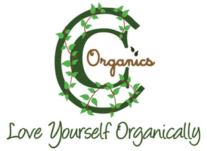 California Country Organics
