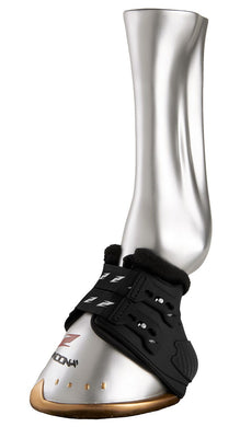 Zandona Carbon Air Heel Boot