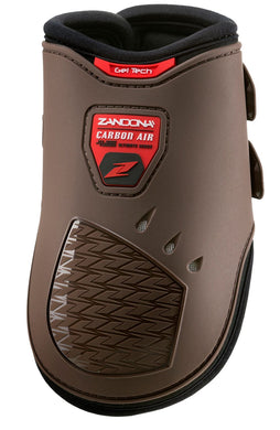 Carbon Air Fetlock - Dogwoodbling horse dog treat
