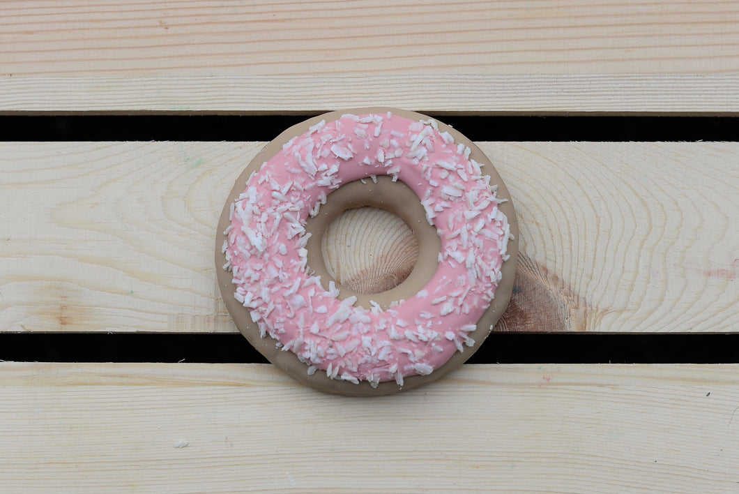 Large donuts 2019 - Dogwoodbling horse dog treat