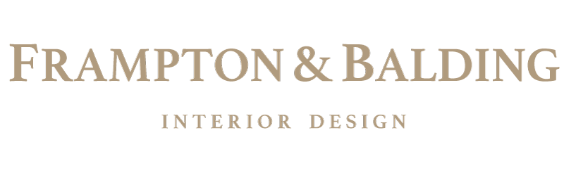 Frampton and Balding